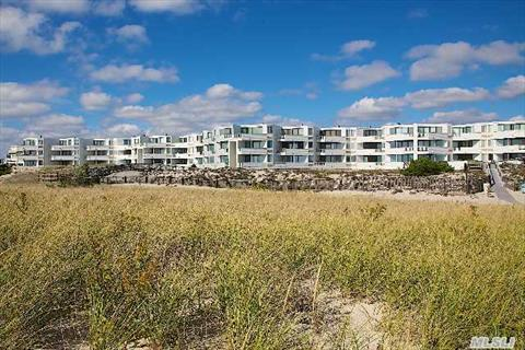 Dune Road Condo For Sale 2 Bed